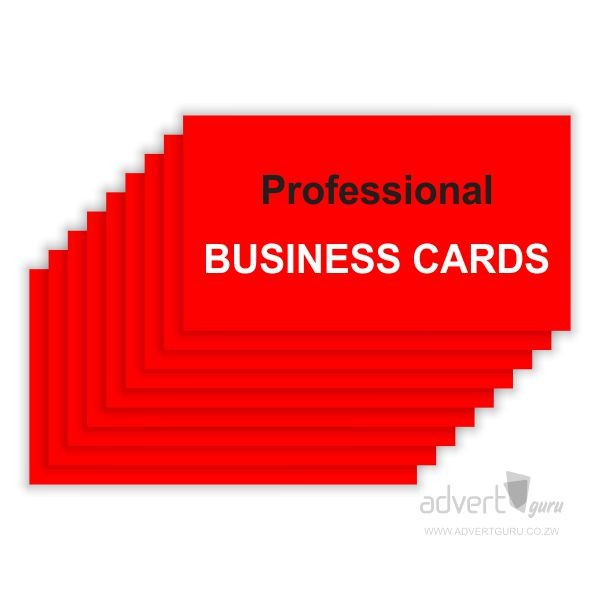 Business cards in harare zimbabwe reheart Choice Image