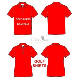 golf shirts branding in Harare Zimbabwe