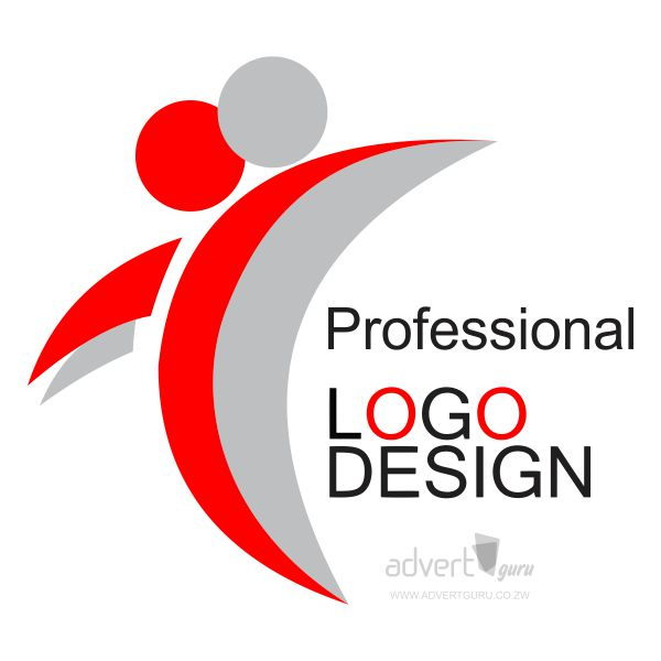 Website Design Company Reviews